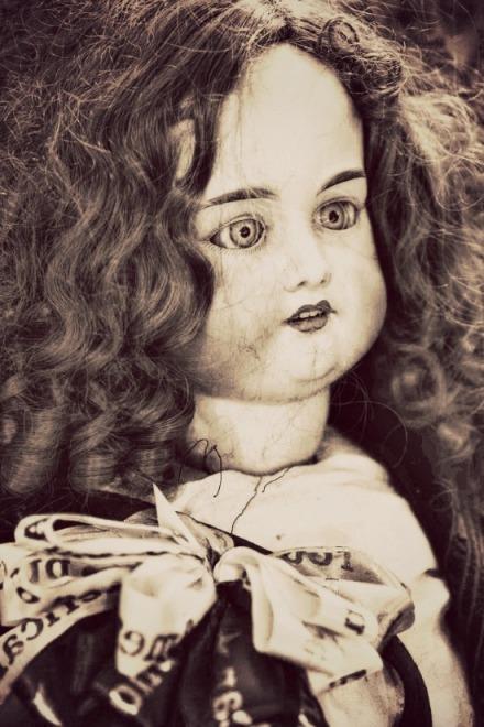 doll2mono2web3
