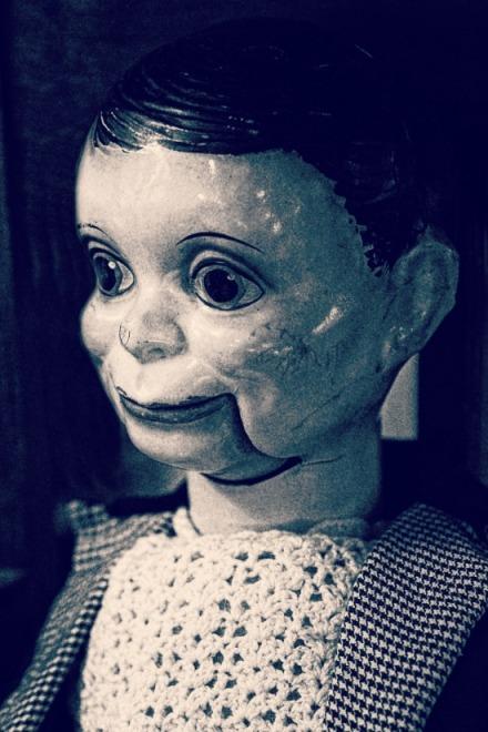 doll4web