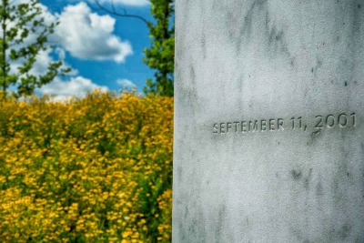 flight93-9777hdrweb