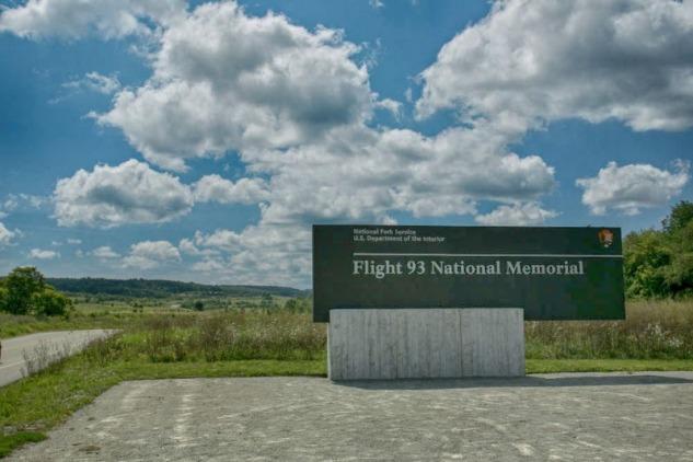 flight93-9799hdrweb