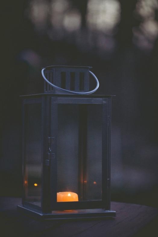 lantern-6246web