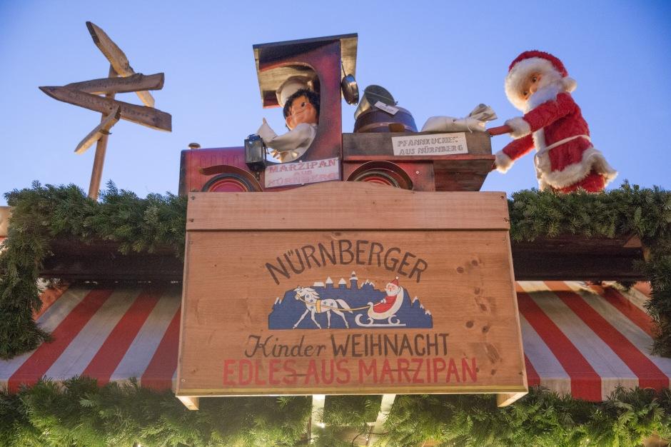 nuremberg-0740
