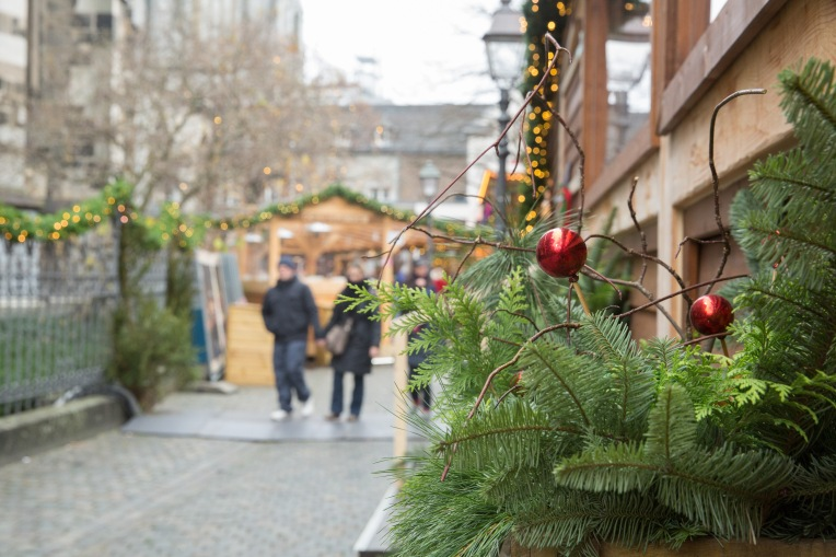weihnachtmarkt-2014-0682