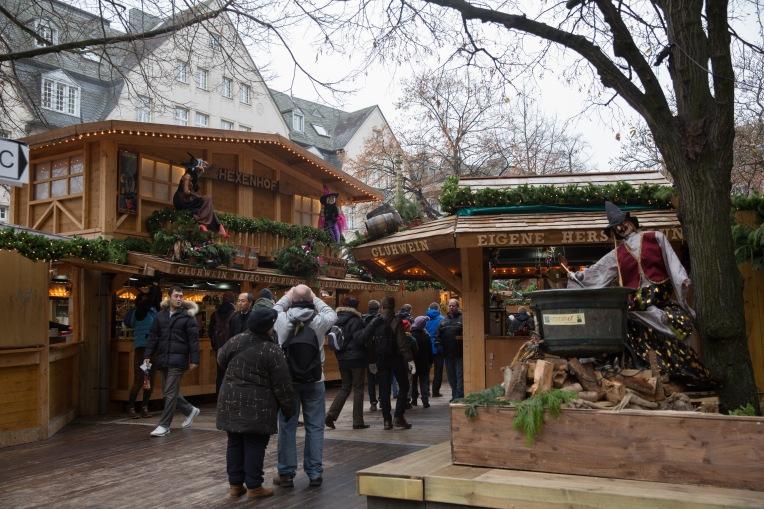 weihnachtmarkt-2014-0685