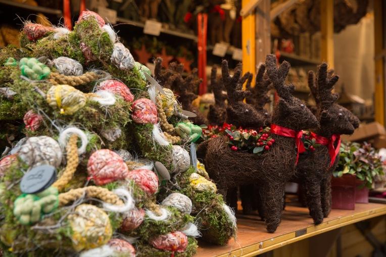 weihnachtmarkt-2014-0687