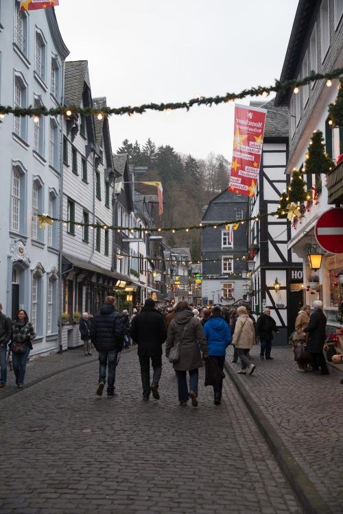 weihnachtmarkt-2014-0706