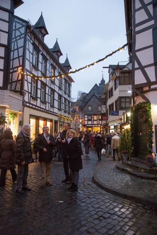 weihnachtmarkt-2014-0711