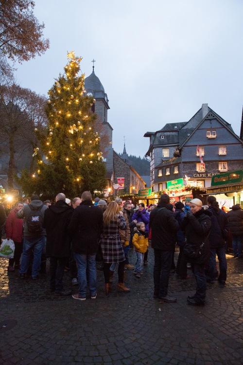 weihnachtmarkt-2014-0713