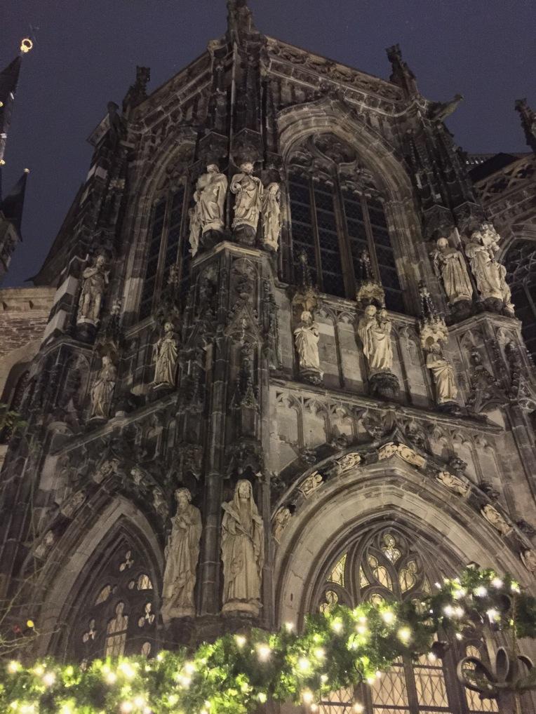 weihnachtmarktiPhoneLR-2014-0921