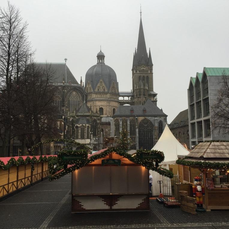 weihnachtmarktiPhoneLR-2014-0957
