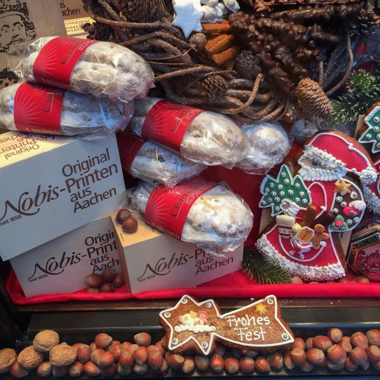 weihnachtmarktiPhoneLR-2014-0969