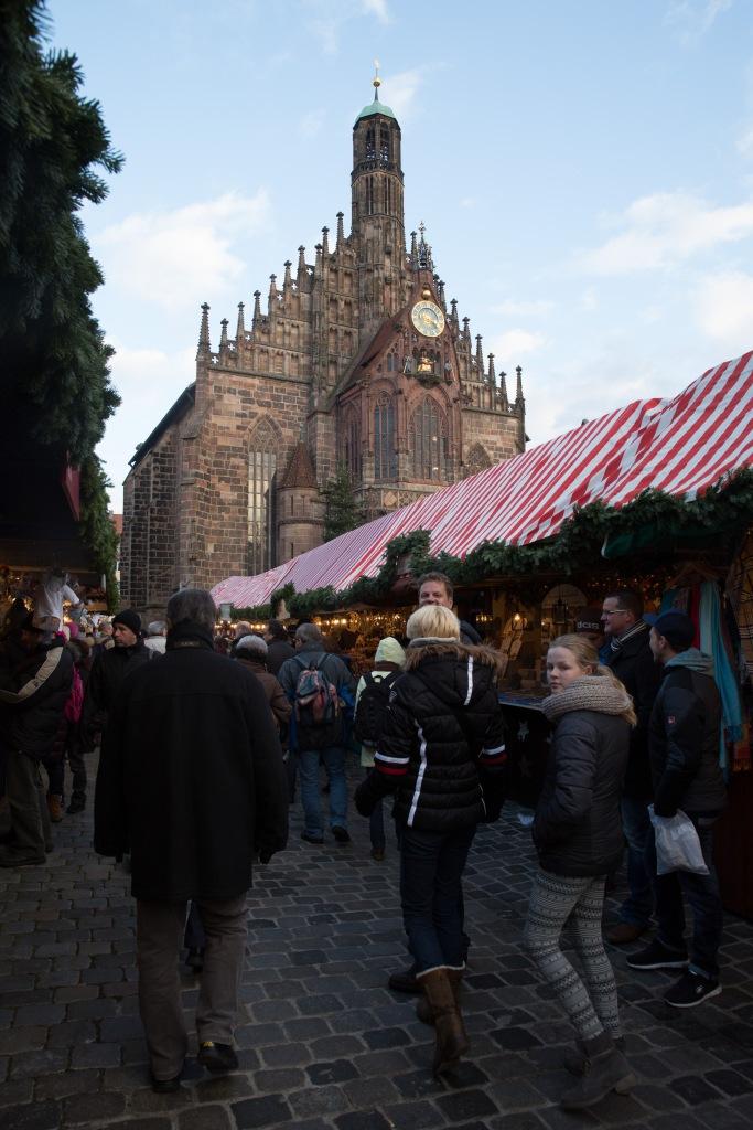 weihnachtmarktnuremburg-2014-0731